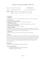 Documento PDF prog animaci n dig 14p