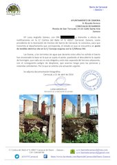 Documento PDF 20140421 al ayto base de poste electrico erosionada fb