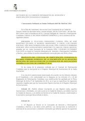 Documento PDF 20140430 dictamen pleno ayto inscripci n avz