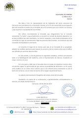 Documento PDF 20140422 a caja rural estado la casita fb