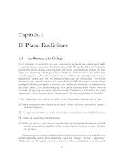 Documento PDF 2 geometria analitica apuntes
