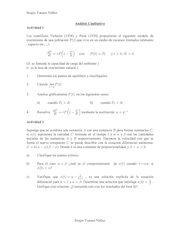 Documento PDF analisis cualitativo sem 1 2014 usm