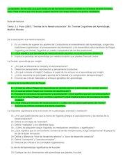 Documento PDF gu a de lectura pozo