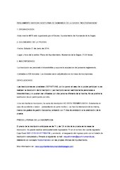 Documento PDF reglamento nocturmancia 2014 pdf