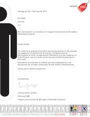 Documento PDF carta almuerzos y refrigerios cimpi