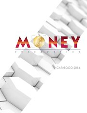 Documento PDF folleto money final
