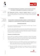 Documento PDF a 0514 propuestas carrascal ci barrio y participaci n ciudadana 13 05 14