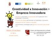 Documento PDF creatividad x innovaci n empresa