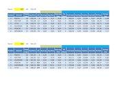Documento PDF races 16 05 1