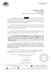 Documento PDF 20140521 al ayto equipos inform ticos fb