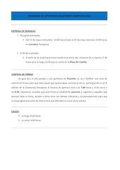 Documento PDF informaci n para el cicloturista 2014
