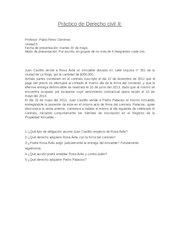 Documento PDF caso practico n 5