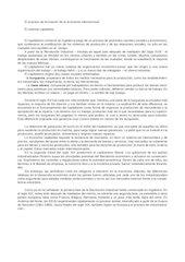 Documento PDF texto01