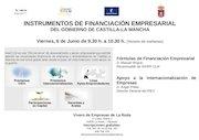 Documento PDF instrumentos de financiaci n empresarial