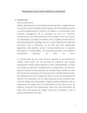 Documento PDF programa f