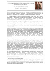 Documento PDF candidatos ignoran burbuja inmobiliaria 2