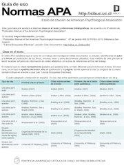 Documento PDF guiaapa