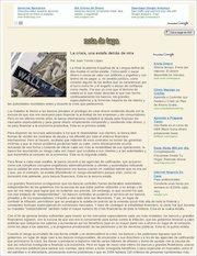 Documento PDF la crisis juan torres lopez