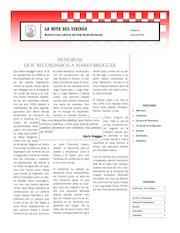 Documento PDF boletin danske junio 2014