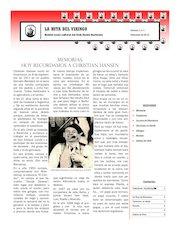 Documento PDF boletin danske