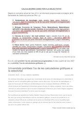 Documento PDF calculadores sele