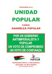 Documento PDF programa electoral up ap 2014