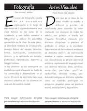 Revista digitall Junio.pdf - página 6/8