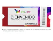 Documento PDF ticket