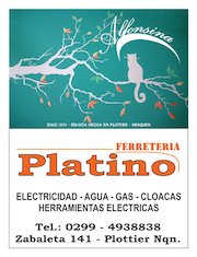 Documento PDF revista alfonisa junio 2014