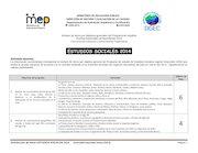 Documento PDF distribuci n estudios sociales 2014