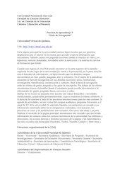 Documento PDF practica de ap v dist