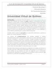 Documento PDF practica v