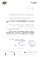 Documento PDF fb 20140610 solicitud ampliaci n horarios
