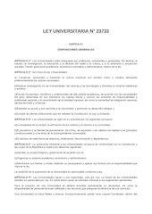 Documento PDF ley universitaria