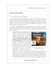 Documento PDF documento01