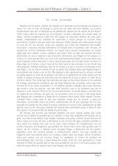 Documento PDF 01 loob cazadores