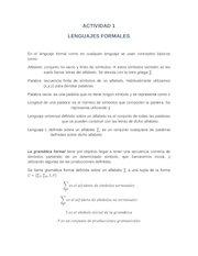 Documento PDF mlma u1 a1 aurt