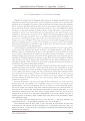 Documento PDF 02 el mercenario