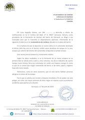 Documento PDF 20140616 avispas contenedor vidriofb