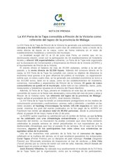 Documento PDF np balanceferiatapa2014