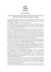 Documento PDF np balanceferiatapa2014