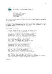 Documento PDF 1 acta ple 29 01 2014 amb intervencions