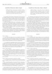 Documento PDF 2014 5706