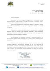 Documento PDF fb20140619 a la alcaldesa de zamora queja feliciano fernandez