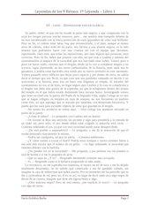 Documento PDF 03 loob depredador por excelencia
