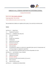Documento PDF anuario15 4