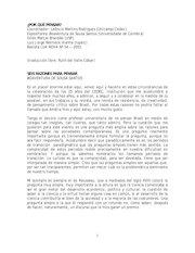 Documento PDF boaventura por que pensar trad