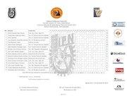 Documento PDF nivel sec 1