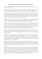 Documento PDF laverdaderarazondelsmogenmedellin