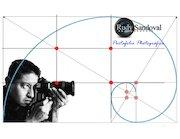 Documento PDF rudy sandoval portafolio fotografico